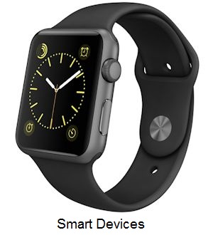 Dixons _smart _devices