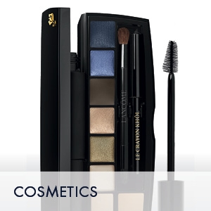Shopping Image Cosmetics