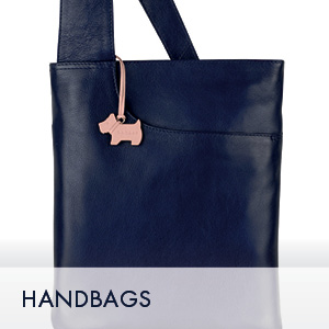 Shopping Image Handbags