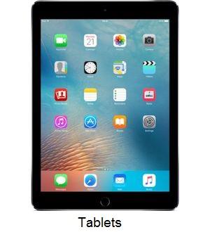 Dixons _tablets (2)