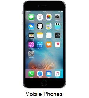Dixons _mobile (3)
