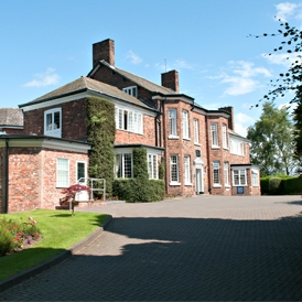 Stanneylands Hotel Gallery Image Three