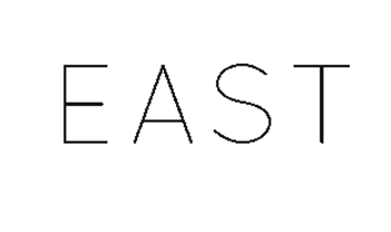 EastSmall