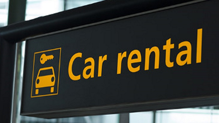 Car Parking Business Contact Information