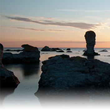 Faro Image