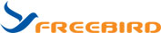 Freebird Airlines logo