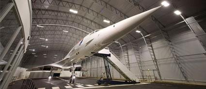 Concorde1 (2)