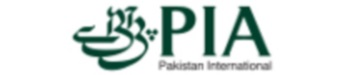 Pakistan International logo
