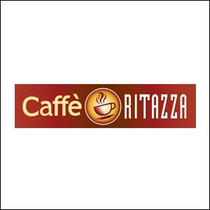 Cafe Ritazza