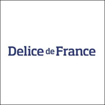 DeliceDeFrance