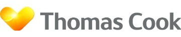 Thomas Cook Airlines logo
