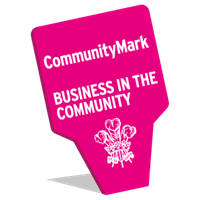 Bitc Planters Categories Communitymark Aw (1)