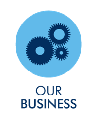 Our Business Icon (1)