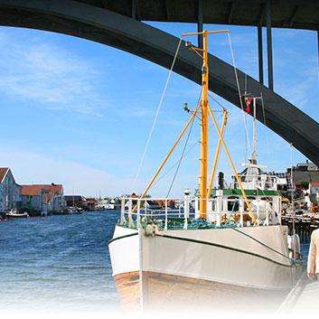 Haugesund Image
