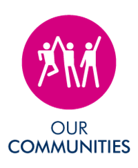Our Communities Icon (1)