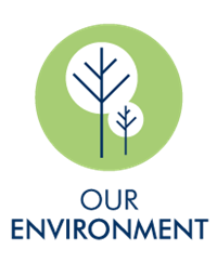 Our Environment Icon (1)