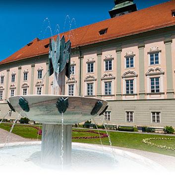 Klagenfurt Image
