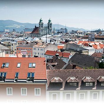 Linz Image