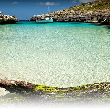 Menorca Image