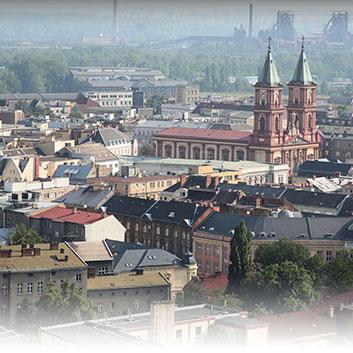 Ostrava Image