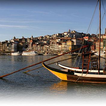 Porto Image