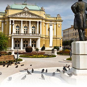 Rijeka Image