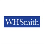 WHSmiths