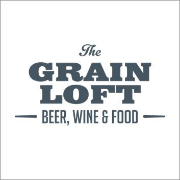 Grain Loft