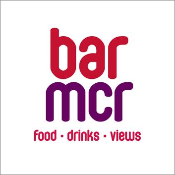 Bar MCR
