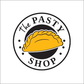 Pasty Shop