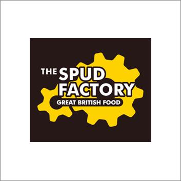 Spud Factory