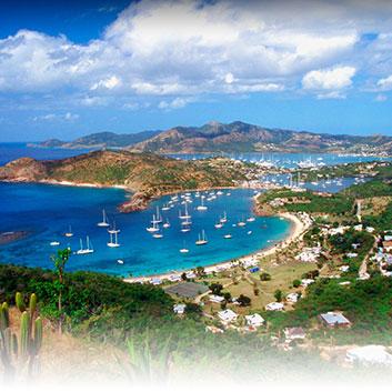 Antigua Image