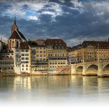 Basel Image