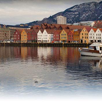 Bergen Image