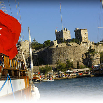 Bodrum Image