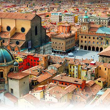 Bologna Image