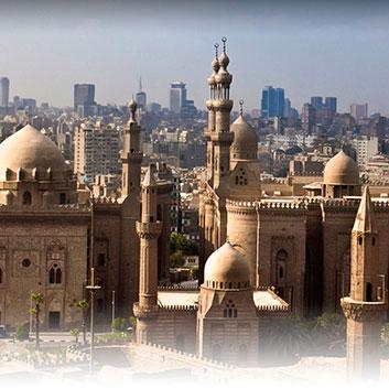 Cairo Image