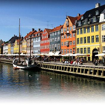 Copenhagen Image