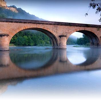 Dordogne Image