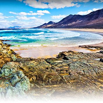 Fuerteventura Image