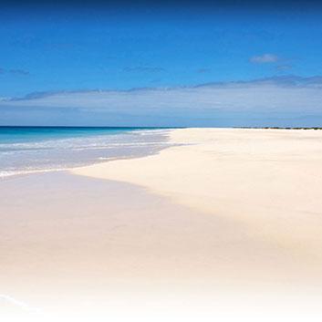 Ilha Do Sal Image