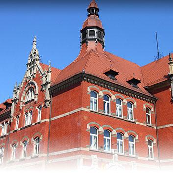 Katowice Image