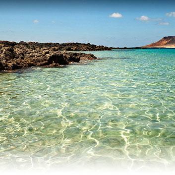 Lanzarote Image
