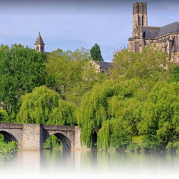 Limoges Image