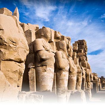 Luxor Image