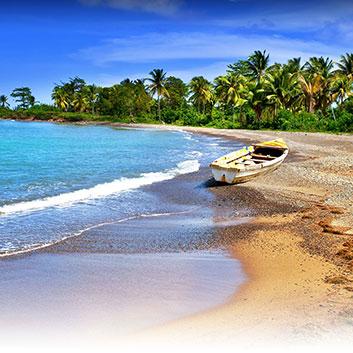 Montego Bay Image