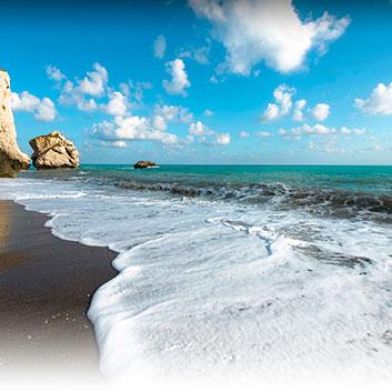Paphos Image