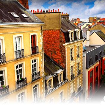 Rennes Image