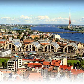 Riga Image