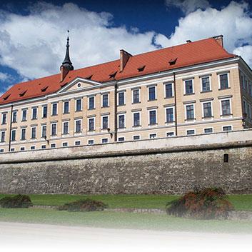 Rzeszow Image
